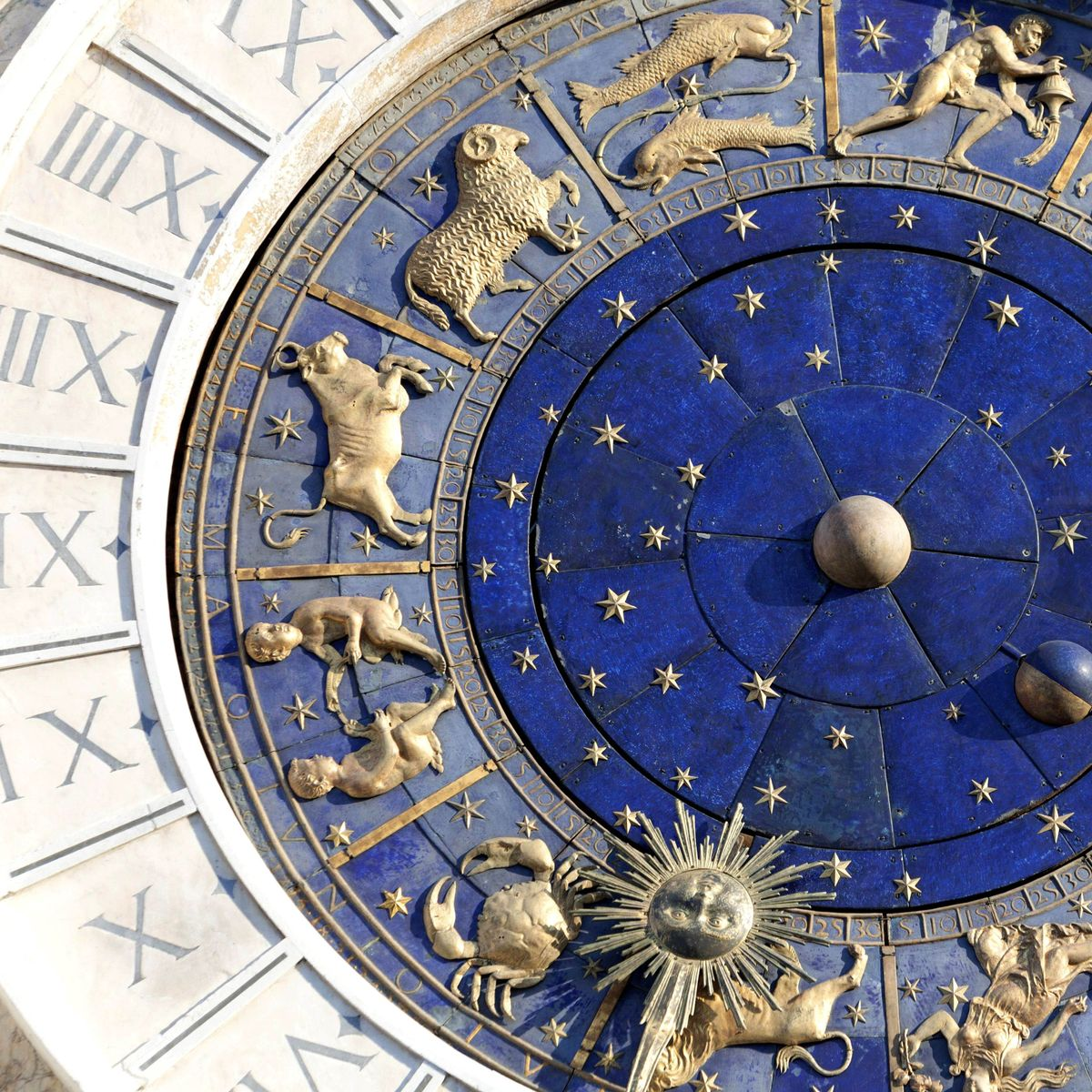 horoskop naechste woche