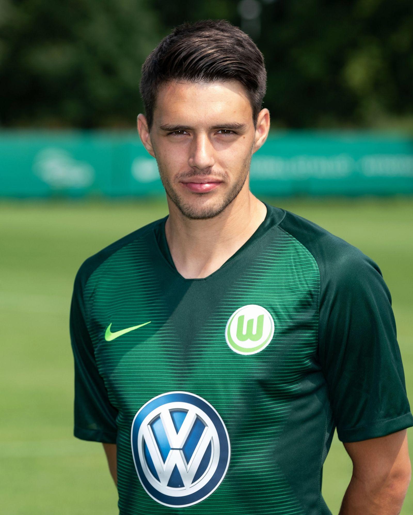 VfLWolfsburg ist Trikotmeister