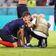 Ärzte handelten nach Pavards Zusammenprall laut Uefa richtig