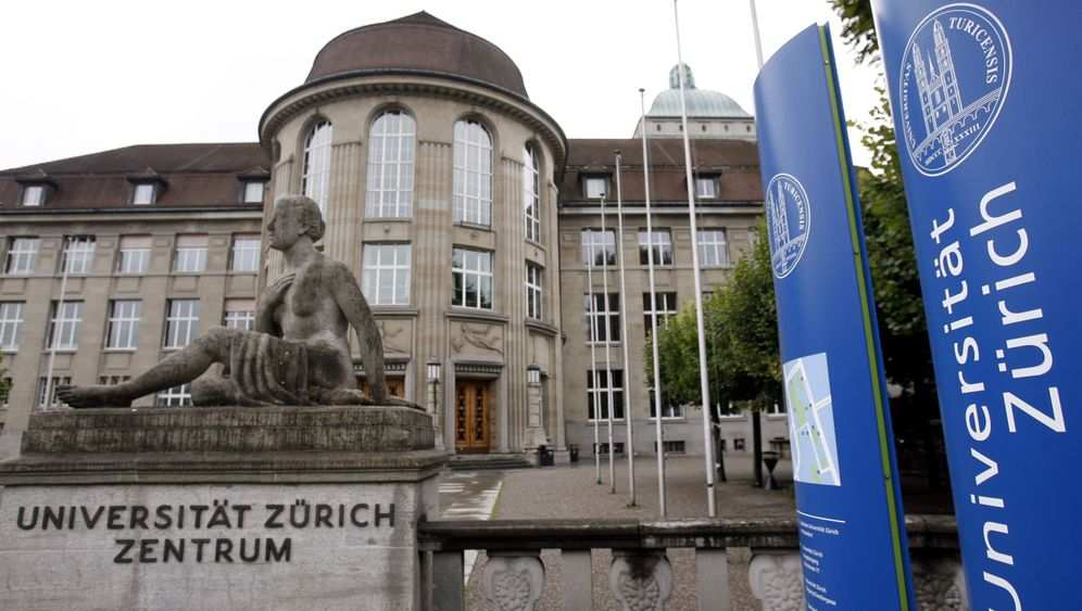 Franken für die Fakultäten: Unis heben Gebühren für Nicht-Schweizer