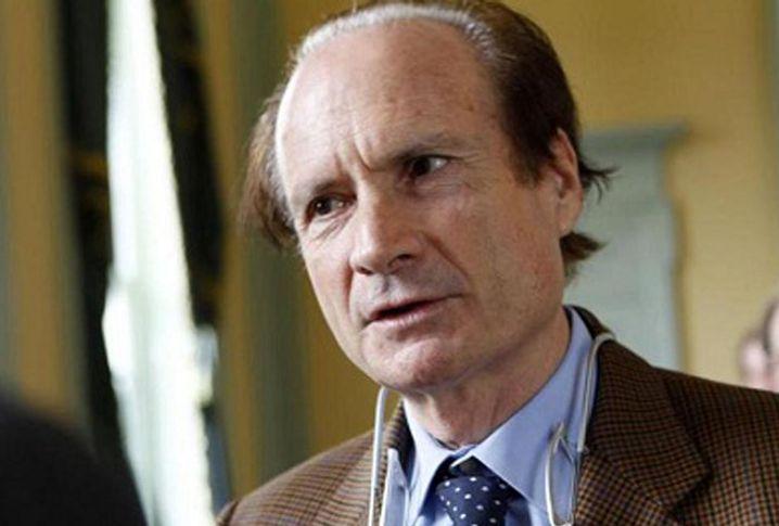 Andrea Rossi: Revolutionär oder Scharlatan?