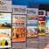 Seehofer will Tourismus-Börse absagen, Spahn zögert