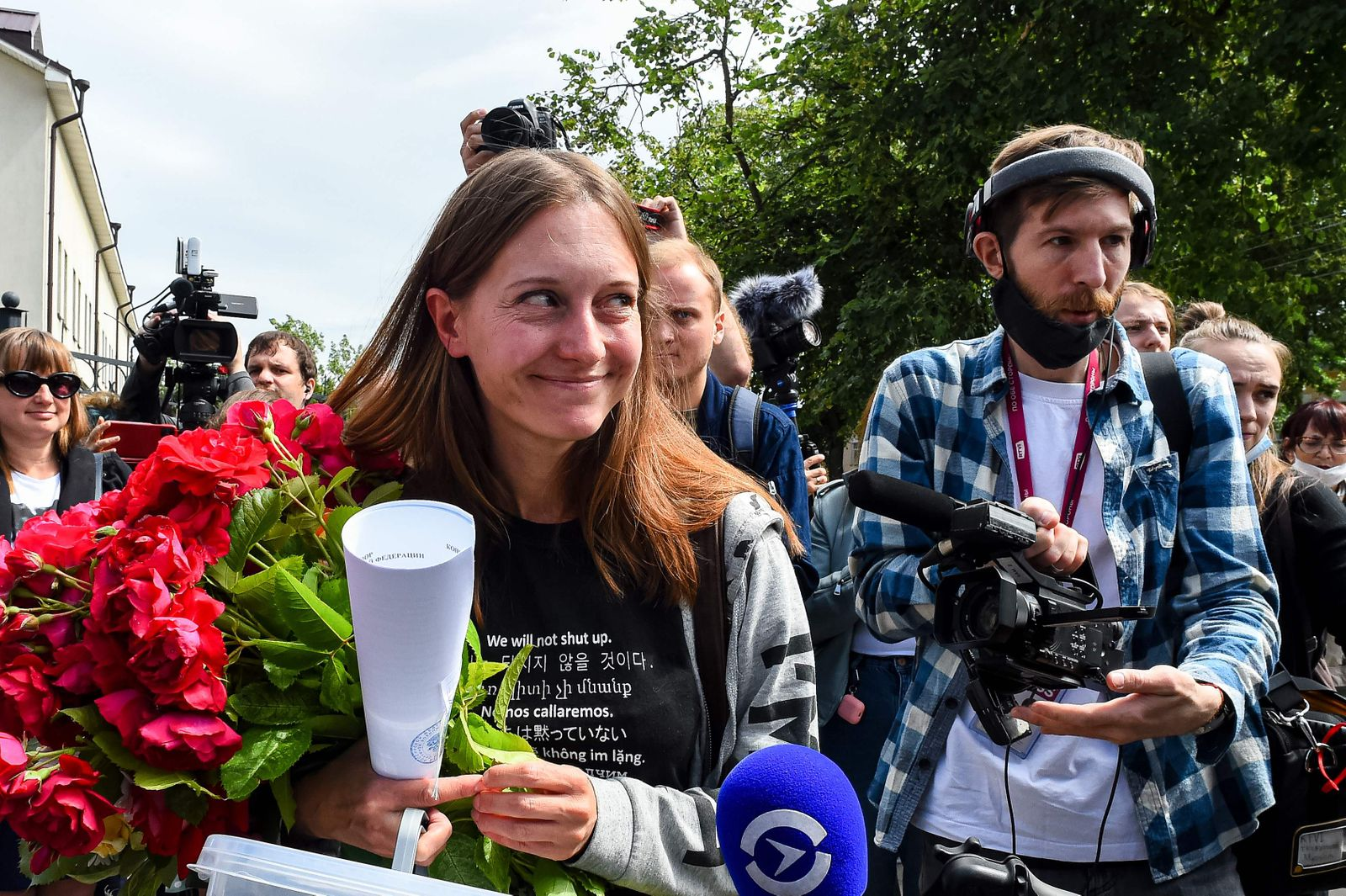 RUSSIA-MEDIA-RIGHTS-COURT-mass-media