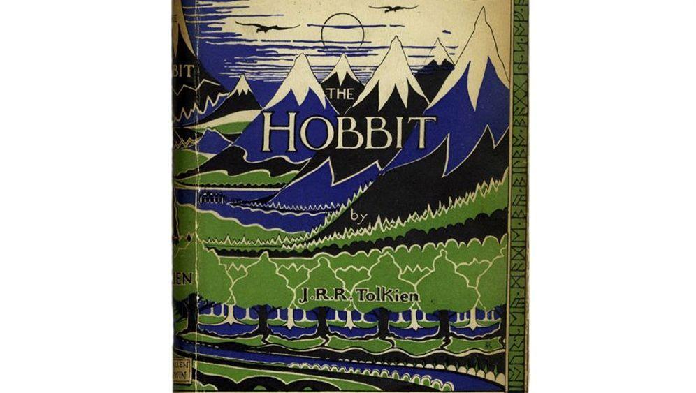 """75 Jahre """"The Hobbit"""": Der Zwergenaufstand"""