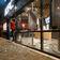 Zehn Polizisten bei Krawallen in Rotterdam verletzt