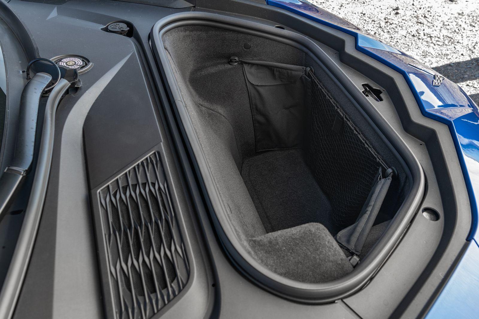 2020-Corvette-DSC_9733