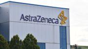 EU bestellt vorerst kein AstraZeneca nach