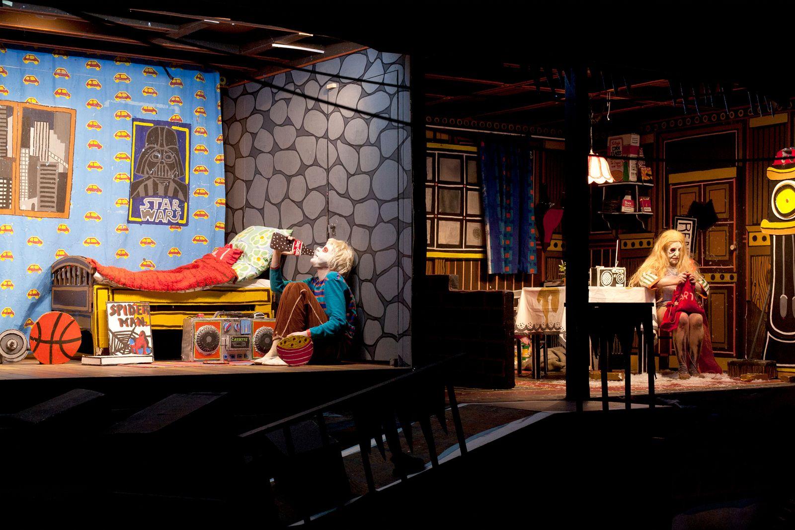 theater_ho-6
