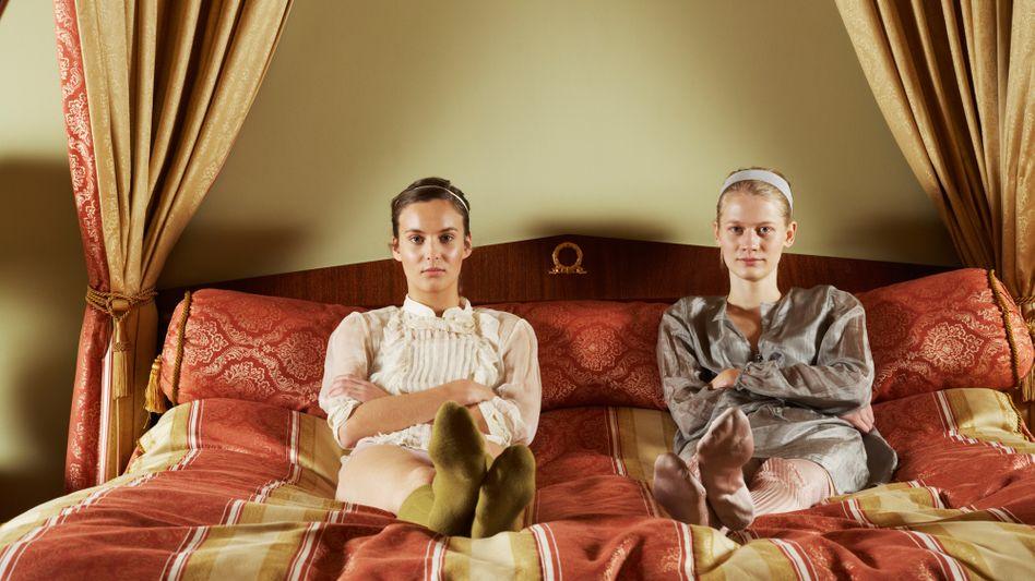 Geld gespart: Wer zu zweit im Hotel übernachtet, zahlt weniger als allein