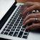 Wie 42.000 Freizeithacker das Virus bekämpfen
