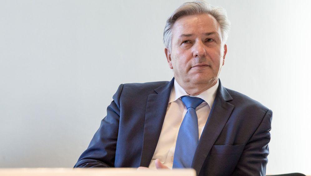 Klaus Wowereit: Abgang nach über 13 Jahren