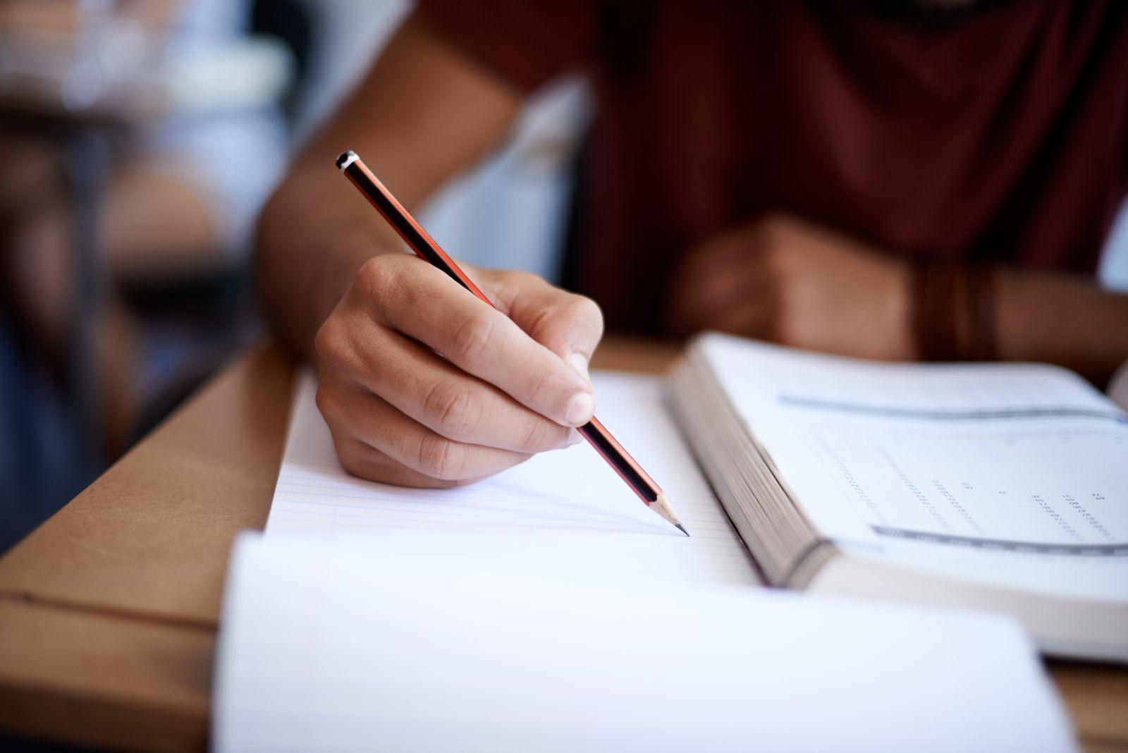 EINMALIGE VERWENDUNG Hand/ schreiben