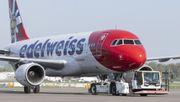 Swiss und Edelweiss bekommen Staatsgarantien