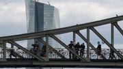 Kurzarbeit schützt Europa vor höherer Arbeitslosigkeit