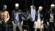 Jeder zweite Deutsche will weniger für Mode ausgeben