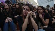 Neun von zehn Menschen hegen Vorurteile gegen Frauen