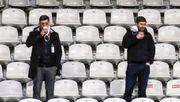Wie der VfB Stuttgart seine Mitglieder verriet