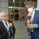 ZDF-Journalist nennt AfD Teil der »konservativen Mehrheit«