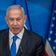 Internationaler Strafgerichtshof will Kriegsverbrechen in Palästina ahnden