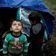 Deutschland will Flüchtlingskinder trotz Corona aufnehmen