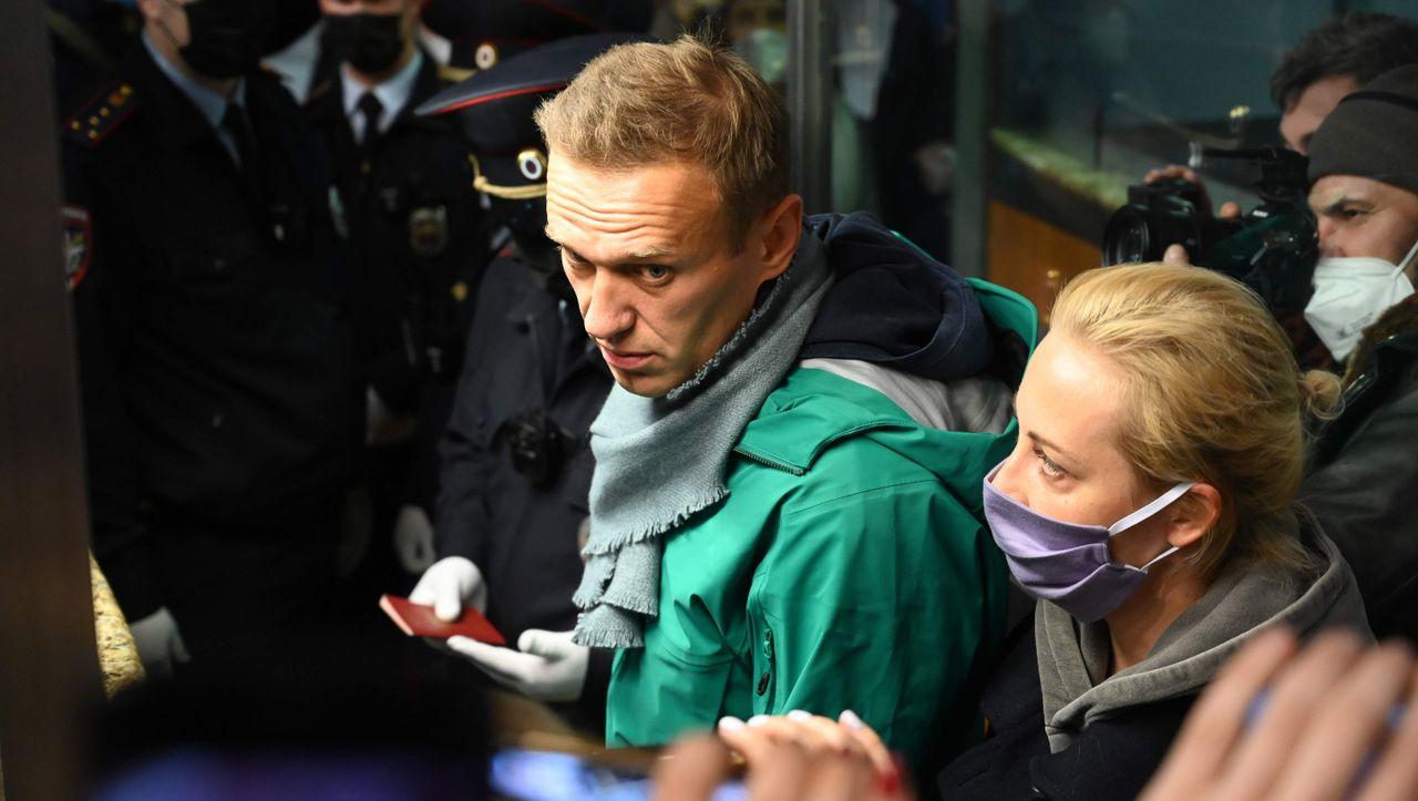 alexej-nawalny-zur-ck-in-russland-die-man-ver-des-kreml