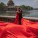 China verpflichtet scheidungswillige Paare zu Bedenkzeit