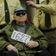 Fotos von Iwan Demjanjuk im KZ Sobibor aufgetaucht