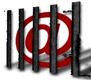 Kripo sieht den Kampf verloren: Kriminalität im Internet