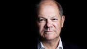 Finanzminister Scholz plant sein neues Konjunkturpaket - ohne Autoprämie