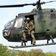 Militärgeheimdienst enttarnt neun rechtsextreme Soldaten beim KSK