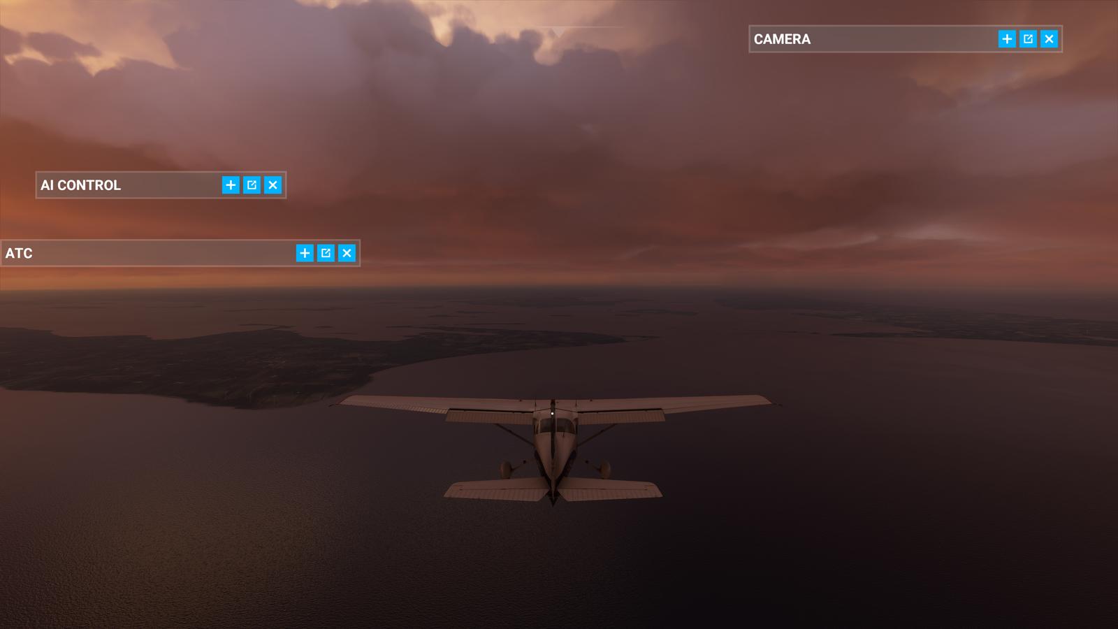Microsoft Flight Simulator Alpha 27.07.2020 21_18_11