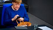 Merkel fliegt nicht zum G7-Gipfel in Washington