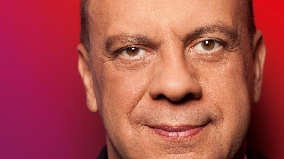 SPD-Politiker Hartmann: Staatsanwaltschaft bei Drogensuche erfolglos