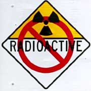 Authorities in Slovakia and Hungary have seized half a kilogram of enriched uranium powder.