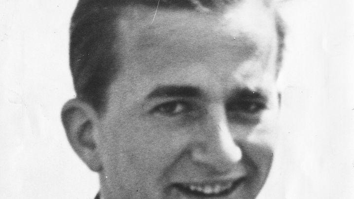 Richard von Weizsäcker: Der ideale Präsident