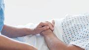 Dignitas leistet wieder Sterbehilfe in Deutschland