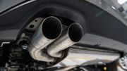 Oberlandesgericht bestätigt auch bei neuerem VW-Motor Manipulation
