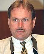 Johannes Singhammer (Archiv): Auch Unionspolitiker sollen das AA zu Großzügigkeit gedrängt haben
