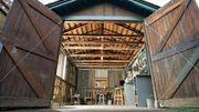 In diesen Garagen wurden Weltkonzerne gegründet