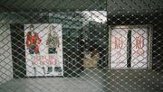 Scholz mahnt gemeinsames Vorgehen bei Corona-Lockerungen an