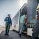 Laschet will weiter nach Afghanistan abschieben – Kritik aus der SPD