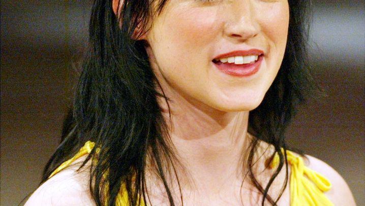 Charlotte Roche: Von der Moderatorin zur Bestseller-Autorin