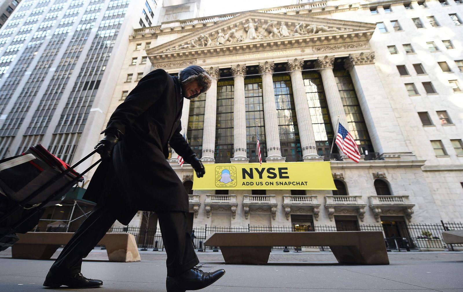 FILES-US-STOCKS-MARKET-OPEN