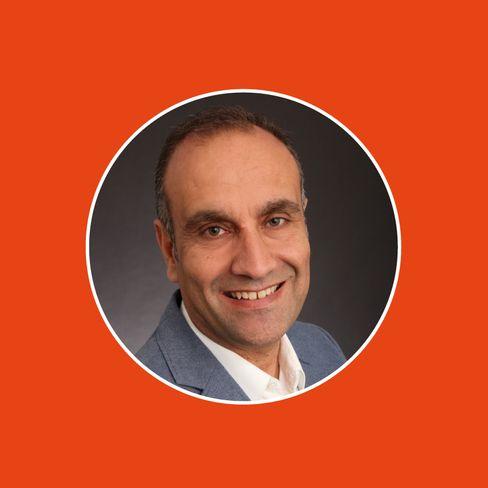 Samer Tannous