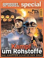 aus: SPIEGEL special 5/2006
