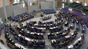 FDP, Linke und Grüne scheitern mit Eilantrag gegen Wahlrechtsreform