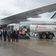 Air France betankt Airbus mit Speiseöl – und lässt ihn über den Atlantik fliegen