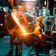 IG Metall sieht 300.000 Jobs in Gefahr