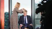 So lässt Boris Johnson die BBC ausbluten