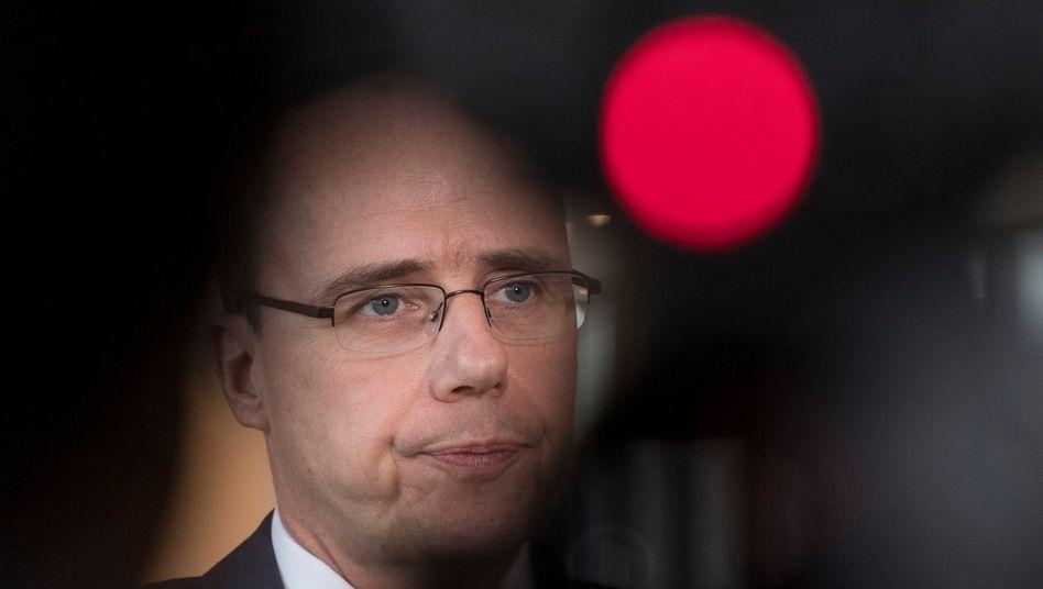 Gewalt und Propaganda: Hessen meldet Zunahme rechter Kriminalität um mehr als 50 Prozent